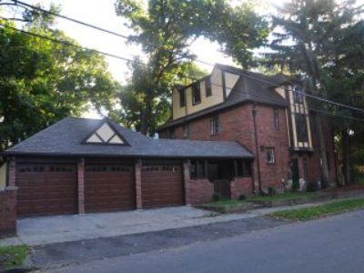 $280, Studio, Room for rent in Detroit MI,