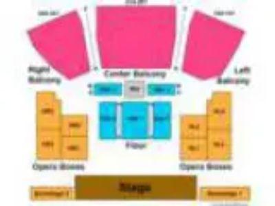 Tickets for Kirk Franklin Gospel Brunch at House Of Blues - Clev