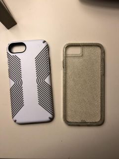 Speck iPhone 7 cases