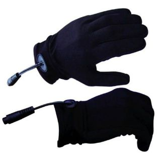 Buy 2014 Gears Gen X-3 Warm Tek MX Dirt Bike Off-Road Heated Glove Liners motorcycle in Manitowoc, Wisconsin, United States, for US $71.95