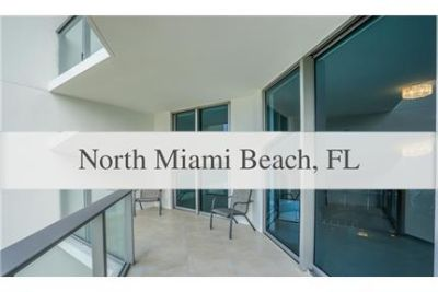 Luxurious and stylish 2 bedroom/plus den 3 bath unit in brand new.