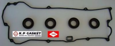 Purchase FITS 95-99 NISSAN SENTRA 200SX 1.6L VALVE COVER GASKET SET NEW motorcycle in Paramount, California, United States, for US $39.25