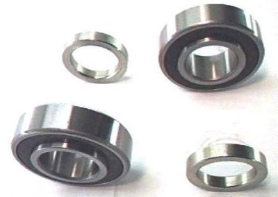 Sell 2 rear wheel bearings for Oldsmobile 1937-1942 1946-1949 Six & Eight motorcycle in Duluth, Minnesota, United States, for US $35.96