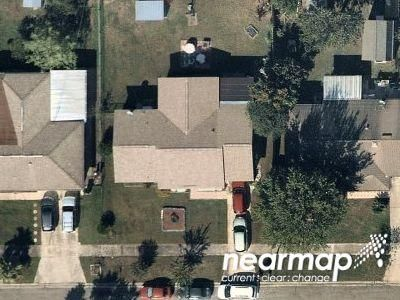 3 Bed 2 Bath Foreclosure Property in Orlando, FL 32807 - Forecastle Ct