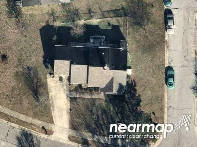 2.0 Bath Foreclosure Property in Knightdale, NC 27545 - Heathwick Dr