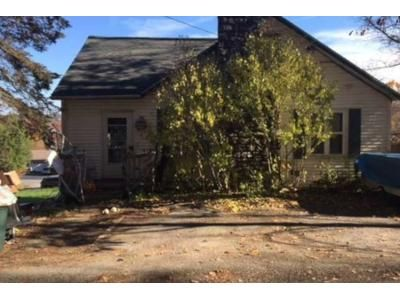2 Bed 1 Bath Preforeclosure Property in Carmel, NY 10512 - Craft Rd