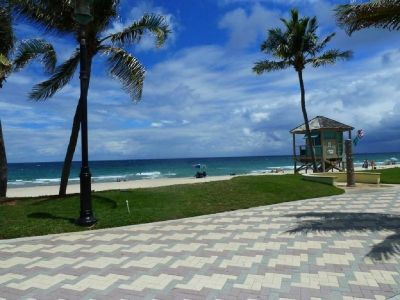 ***DRASTICALLY REDUCED***GREAT 2/2 CONDO FOR SALE-MOTIVATED SELLER