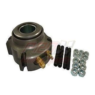 Sell HYDRAULIC THROWOUT BEARING FOR RACING CLUTCHES CHEVY/FORD IMCA UMP PR8288 motorcycle in Wichita, Kansas, United States, for US $105.99