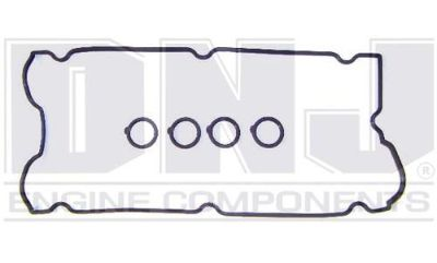 Purchase ROCK PRODUCTS VC113G Valve Cover Gasket Set-Engine Valve Cover Gasket Set motorcycle in Deerfield Beach, Florida, US, for US $29.92