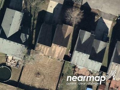 4 Bed 2.5 Bath Foreclosure Property in Chesapeake, VA 23320 - Gregg St