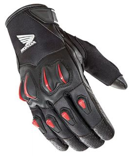 Purchase JOE ROCKET CYNTEK HONDA MEN'S GLOVES motorcycle in Redford, Michigan, United States, for US $51.29