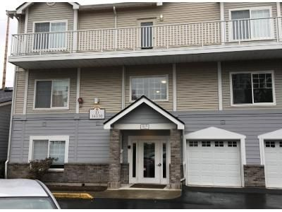 2 Bed 2 Bath Preforeclosure Property in Renton, WA 98058 - SE 171st Way Apt D101