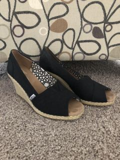Women s Shoes/Wedges