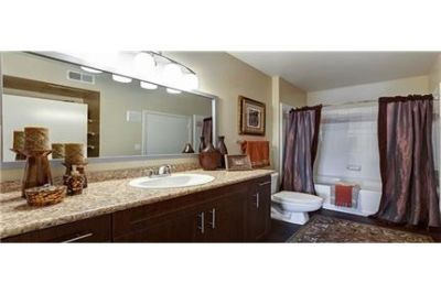 At Post Addison you'll find luxurious apartment homes in Addison, TX.