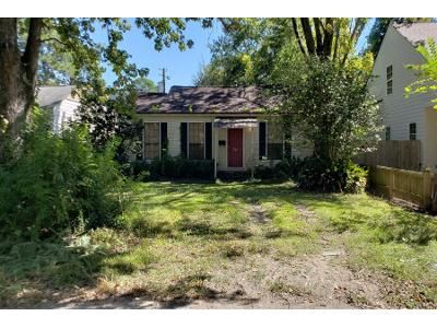 Preforeclosure Property in Baton Rouge, LA 70806 - Caddo St