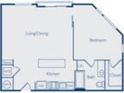 Bell Lancaster - A1F - White Buffalo