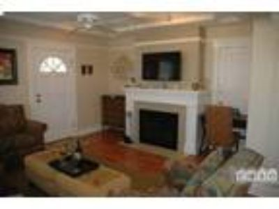 Two BR One BA In San Mateo CA 94401