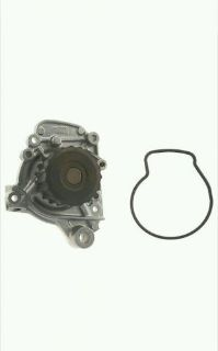 Sell Engine Water Pump-New Water Pump T1165 motorcycle in Waldorf, Maryland, United States, for US $19.99