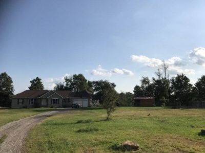 $1700 3 single-family home in Southwest Allegheny