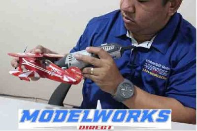 Modelworks Direct