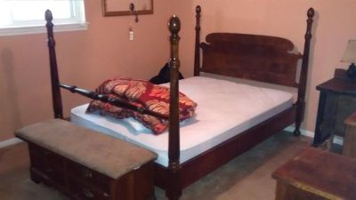 $600, Have a room