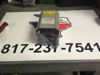 Find KNI416 Radio Altimeter PN: 066-3044-01 motorcycle in Fort Worth, Texas, United States, for US $3,500.00
