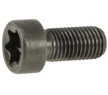 Sell BMW E60 E82 E90 06-12 Flywheel Bolt 12 X 1.5 X 25 mm GENUINE motorcycle in Nashville, Tennessee, US, for US $12.73