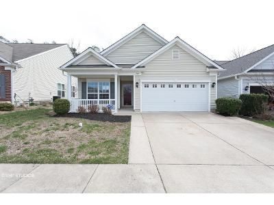 2 Bed 2 Bath Foreclosure Property in Fredericksburg, VA 22406 - Smithfield Way