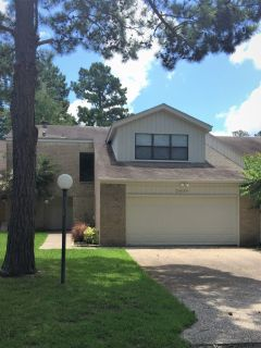 Move-in Ready Home For Sale!!