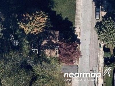 2 Bed 1.5 Bath Preforeclosure Property in Attleboro, MA 02703 - Tappan Ave