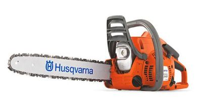 2017 Husqvarna Power Equipment 240 16 in. bar (952 80 21-54) Chain Saws Bingen, WA