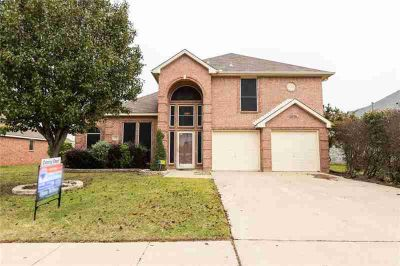 1106 Pheasant Midlothian Four BR, A great 2 story house in a