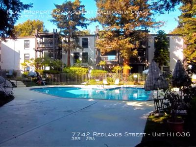 COMING SOON...Gorgeous Remodeled Condo w/Open Space Flr Plan/Upgrades+Laundry in Unit+2 Car Prkg+Pool+Gym+Rec Room