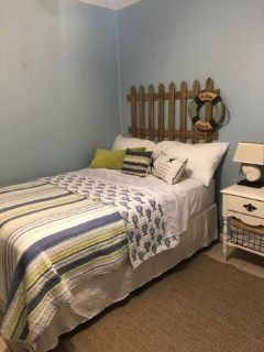 Craigslist Rooms For Rent Classifieds In Key West Florida Claz Org