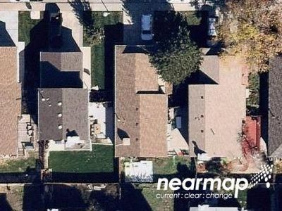 Preforeclosure Property in Arvada, CO 80003 - W 71st Pl