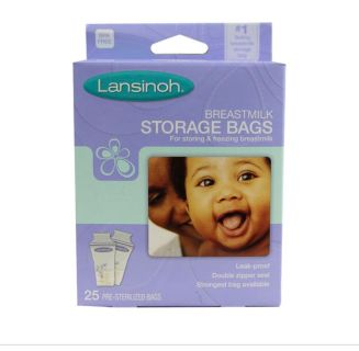 ***looking for cheap or free Breastfeeding bags****