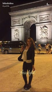 Marine C is looking for a New Roommate in New York with a budget of $700.00