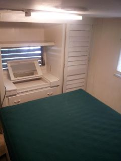 $650, 3br, Cozy 31 Mobile Home Rental