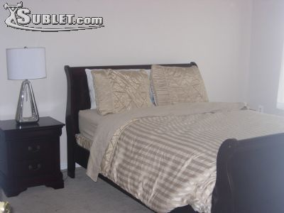 $3000 2 single-family home in Upper Marlboro