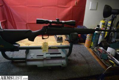 For Sale: Remington Model 770 $269.00