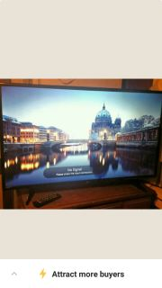 Craigslist - TV and Video for Sale Classifieds in