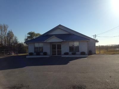 Foreclosure Property in Vilonia, AR 72173 - Main St