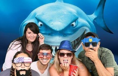 Providing the best photo booth in Massachusetts on rent
