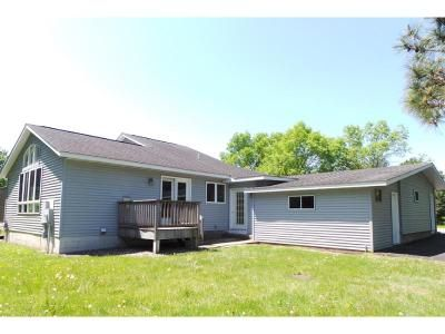 3 Bed 3 Bath Foreclosure Property in Waite Park, MN 56387 - 2nd Ave S