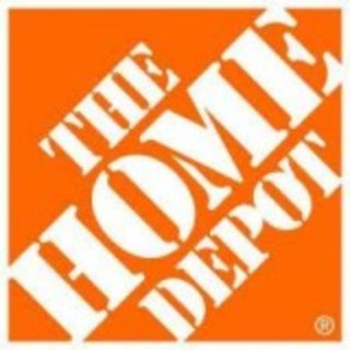 Positions available at the Salt Lake City Home Depot