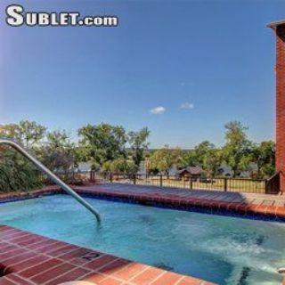 $725 2 apartment in Tulsa (Broken Arrow)