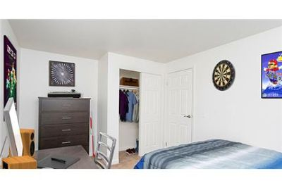 Amazing 1 bedroom, 1 bath for rent. Washer/Dryer Hookups!