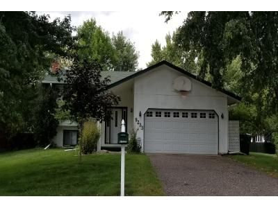 3 Bed 2 Bath Preforeclosure Property in Minneapolis, MN 55445 - Hampshire Ct N