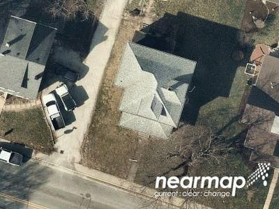 4 Bed 1.5 Bath Preforeclosure Property in Pittsboro, IN 46167 - W Main St