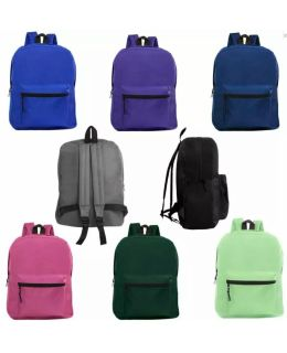 FREE BACKPACKS NWT TO FAMILIES IN NEED OF BACKPACK FOR THEIR CHILD/CHILDREN